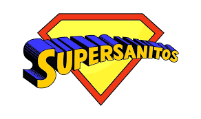 supersanit