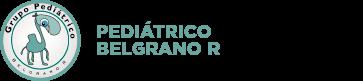 Grupo Pediatrico Belgrano R